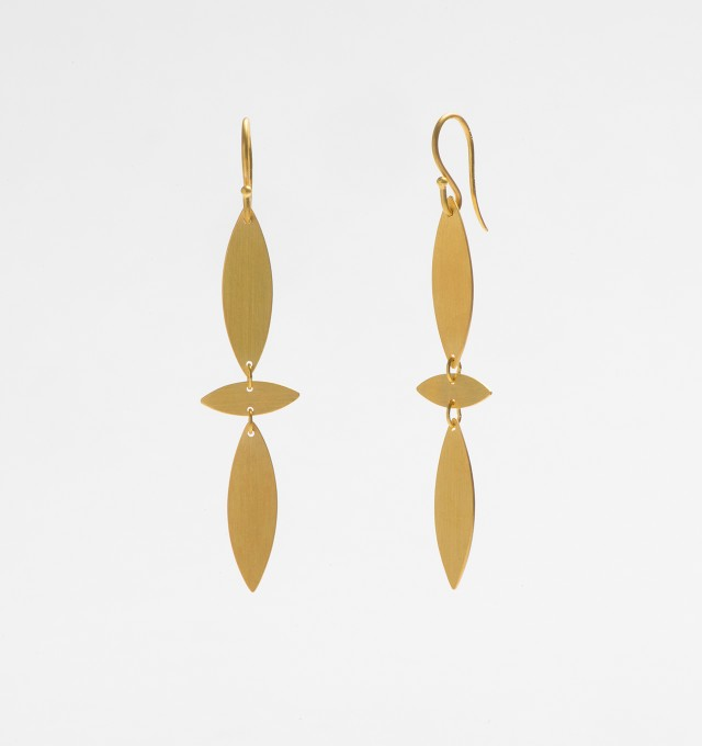 Earrings EA067 - Adelline