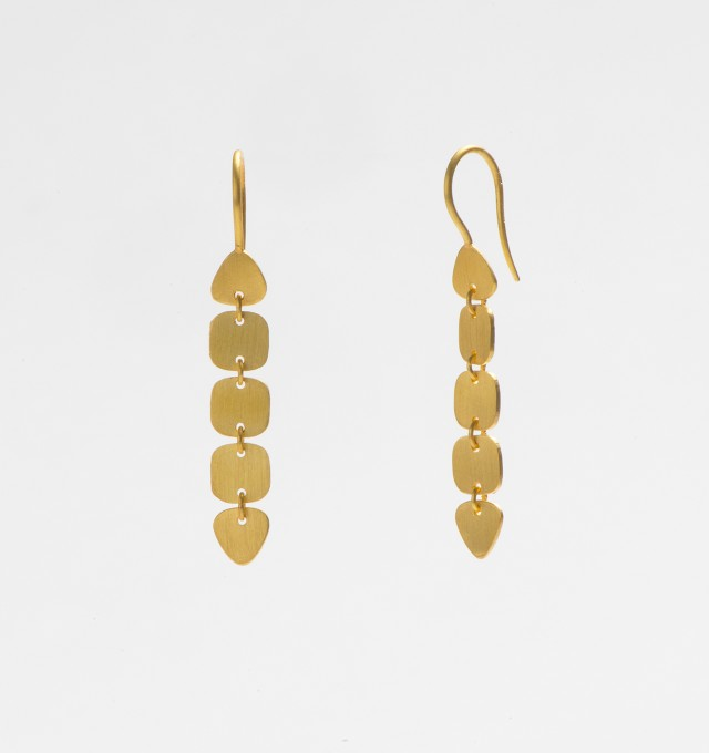 Earrings EA071 - Adelline