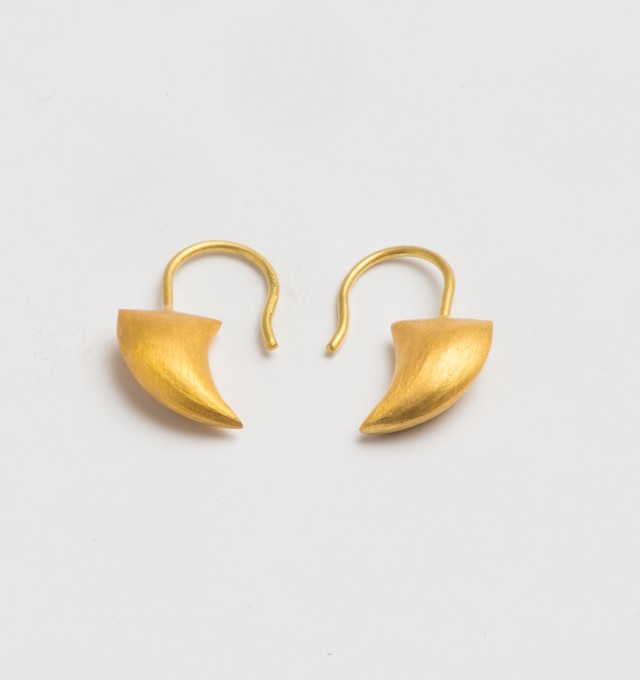 Earrings EA0100 - Adelline