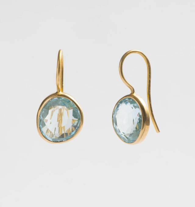 Earrings EA040/s - Adelline