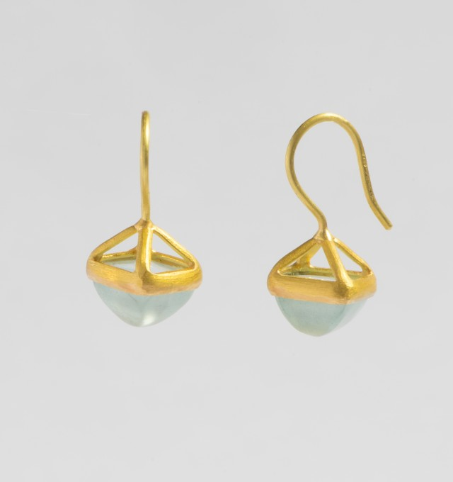 Earrings EA090 - Adelline