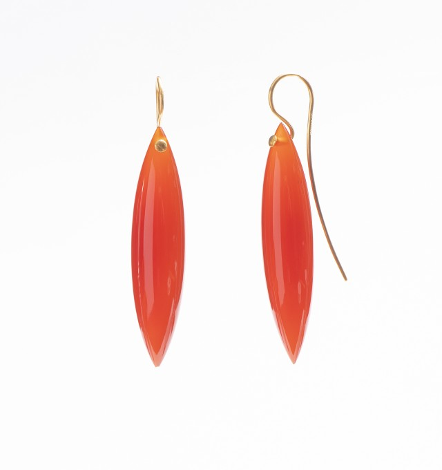 Earrings EA036 - Adelline