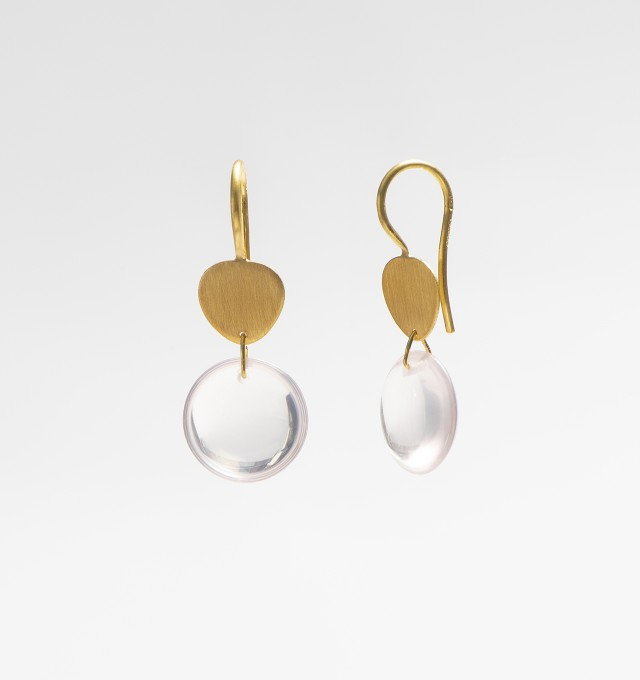 Earrings EA092 - Adelline