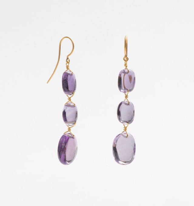 Earrings EA039 - Adelline
